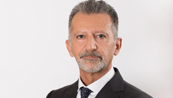 Giuseppe Bonsignore
