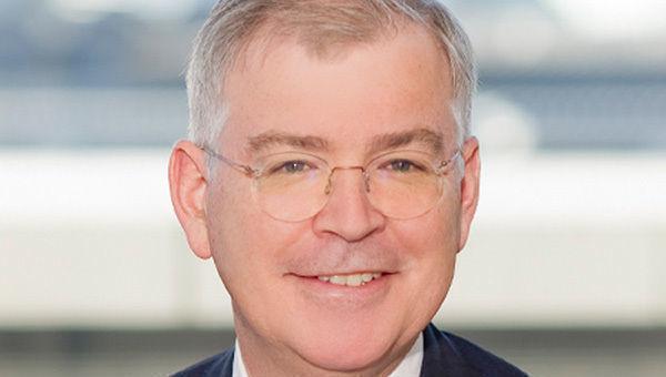 Adam Wheeler