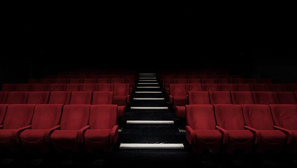 poltrone_cinema_teatro