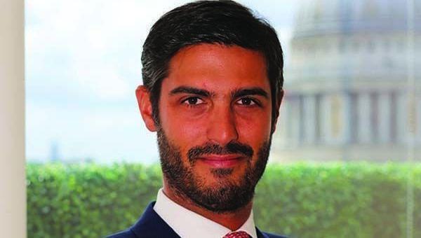 Giacomo_Camisa