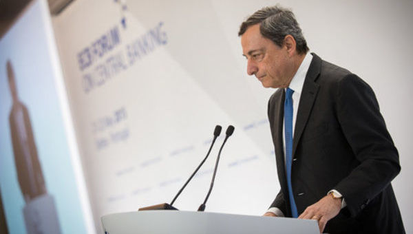 Draghi_Funds_People