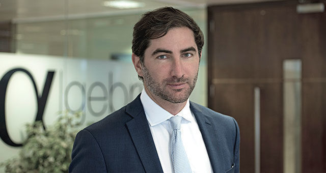 Alberto Gallo, Responsabile Strategie Macro, Algebris Investments