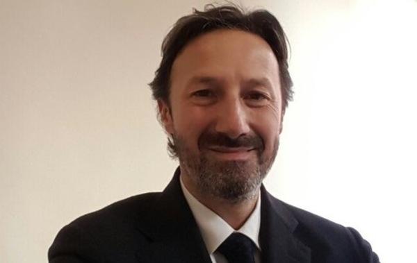 Enrico_Lipparini