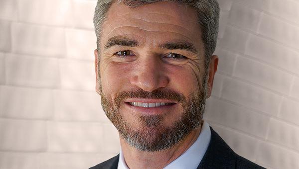 Tabula-CEO---Michael-John-Lytle---Headshot