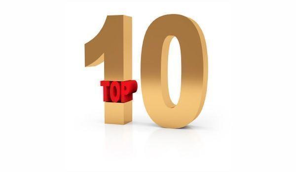 top10_1