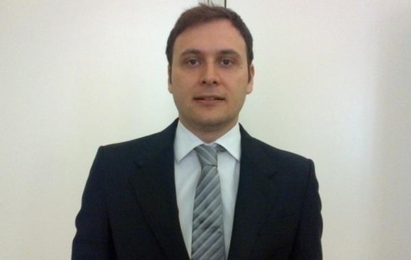 Aniello_Pennacchio