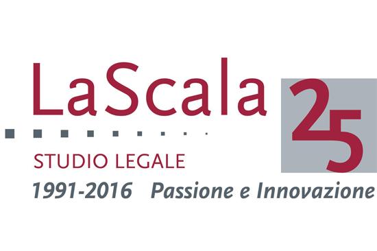 la_scala_studio_legale
