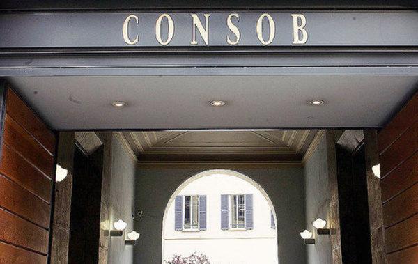 consob1