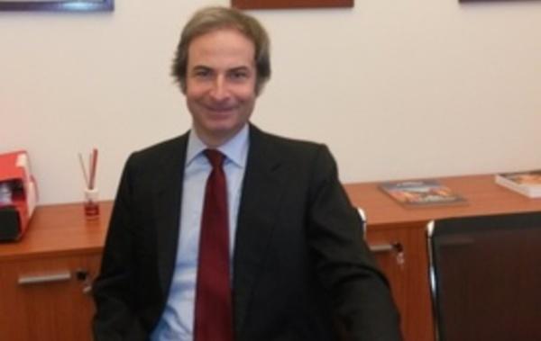 StefanoAletti