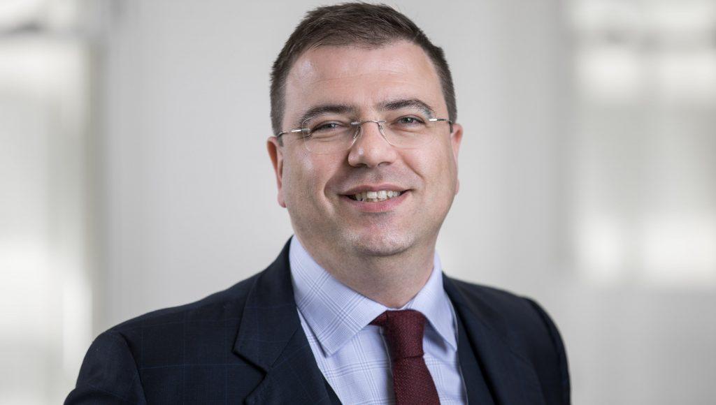 Massimo_Siano-Co-Head_of_Southern_Europe_Distribution_copia