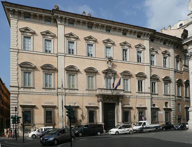 Roma_Palazzo_Altieri_GS_P1040424c