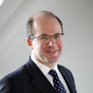 Bruno Servant - FundsPeople Italia