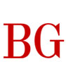 BG Fund Management Luxembourg