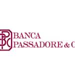 Banca Passadore
