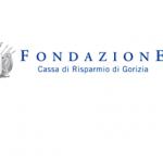 Fondazione Cassa di Risparmio di Gorizia