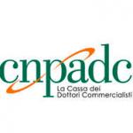 CNPADC – Cassa Nazionale di Previdenza e Assistenza a favore dei Dottori Commercialisti