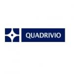 Quadrivio Group