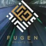 Fugen Private SIM