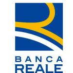 Banca Reale