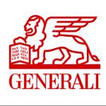 Generali Global Infrastructure