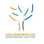 AMU Investments SIM S.p.A.
