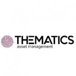 Thematics Asset Management
