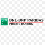 BNL-BNP Paribas Private Banking