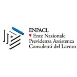 Enpacl – Ente nazionale di previdenza e assistenza per i consulenti del lavoro
