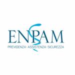 ENPAM Ente Nazionale di Previdenza ed Assistenza Medici