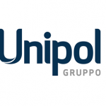 Unipol Group
