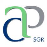 ACP SGR – Alternative Capital Partners SGR Spa