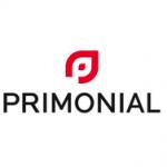 Gruppo Primonial