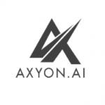 Axyon AI