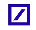 Deutsche Bank Wealth Management