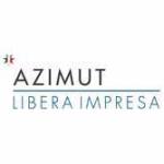 Azimut Libera Impresa SGR