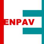 ENPAV – Ente Nazionale di Previdenza ed Assistenza Veterinari
