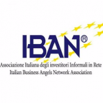 IBAN – Italian Business Angels Network