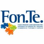 Fondo pensione Fon.te