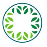 IASE - International Association for Sustainable Economy