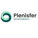 Plenisfer Investments