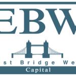 EBW Capital