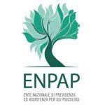 ENPAP Ente Nazionale di Previdenza ed Assistenza per gli Psicologi