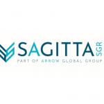 Sagitta SGR