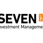Seven Investment Management