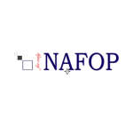 NAFOP – National Association of Fee Only Planners