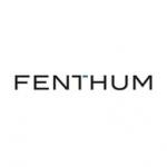Fenthum
