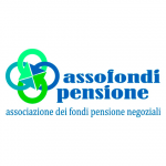 Assofondipensione