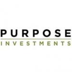 Purpose Investments