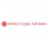 Swiss Crypto Advisors