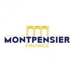 Montpensier Finance
